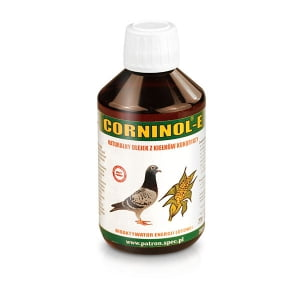 Corninol-E