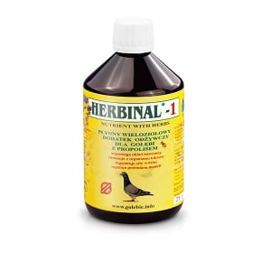 Herbinal-1