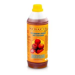 Medacid
