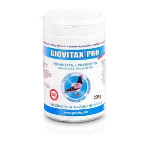 Biovitax-pro