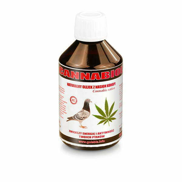 Cannabiol