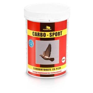 Carbo-sport