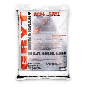 Coal-Gryt_1,1kg