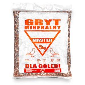 Gryt AS-4 Master 5kg
