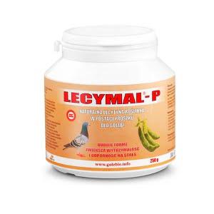 Lecymal-P