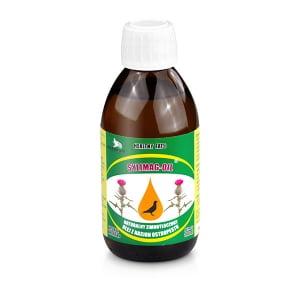 Sylimag-oil